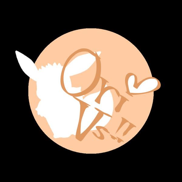 OriVs!!のユーザーアイコン