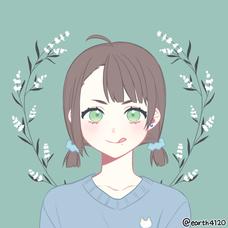 レイ's user icon
