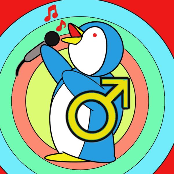 i am てkito⚖️'s user icon