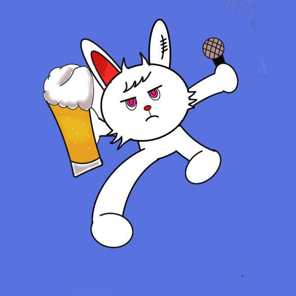 I amてkitoのユーザーアイコン