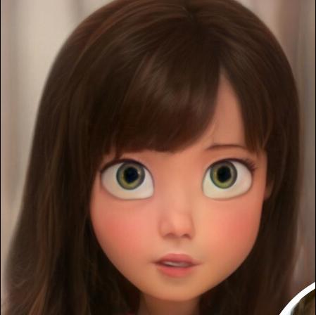 オモチママ's user icon