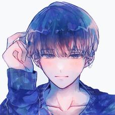 ゆーてぃー's user icon