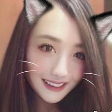 桃尻🍑&戦士ワムウ フォローお断りしてます✨'s user icon