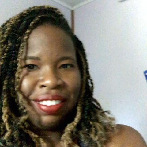 Peggy Monique Carrotのユーザーアイコン