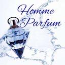 【募集中】Homme Parfumのユーザーアイコン