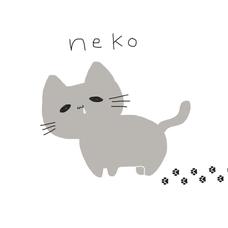 累(シキ)'s user icon
