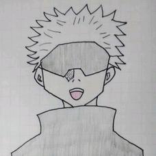 みほ's user icon