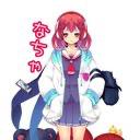 なちゃ🐶狛犬🏮's user icon