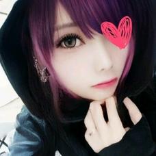 @®️★ちゃんりぃ〜(裏)'s user icon