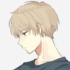 なうさん's user icon