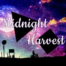 Midnight△□Harvest's user icon