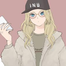 ちぇるしーのユーザーアイコン