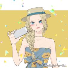 ちぇるしー's user icon