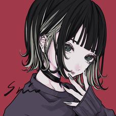 るん。's user icon