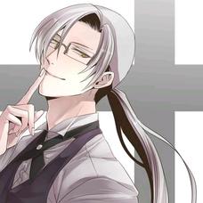 白鷺 弥代@るおころ社長's user icon