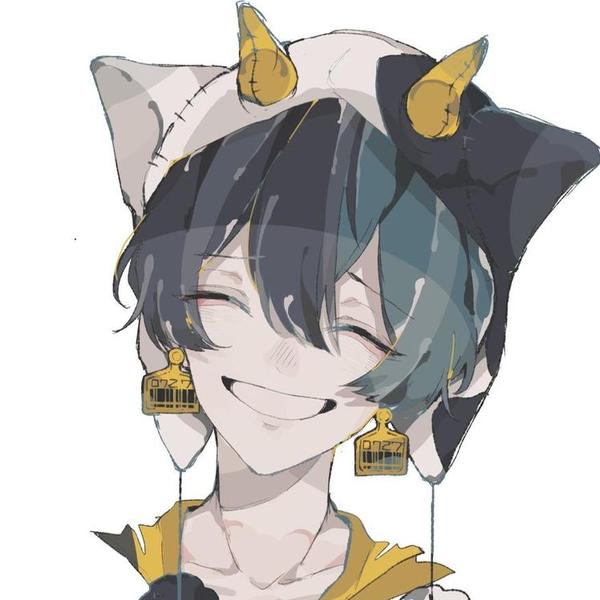 るた🥚's user icon