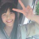 すずちゃん@鬼姫のユーザーアイコン