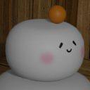 小餅~kMochi~ Ωのユーザーアイコン