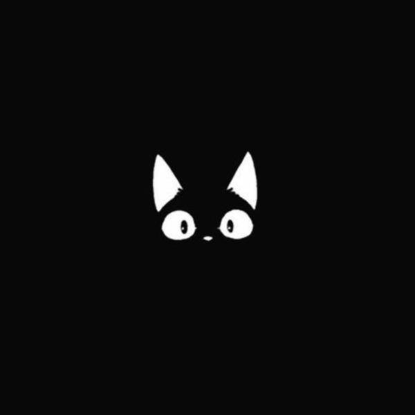 Sky-Panda🎃maN's user icon