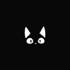 sky-pandaのユーザーアイコン