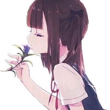Ranka@録音垢's user icon