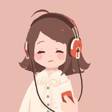 のんちゃんのユーザーアイコン