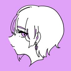 魔宮 綾's user icon