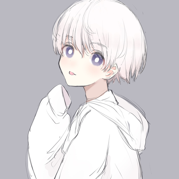 オレ様's user icon