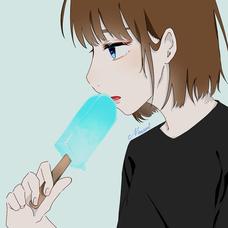 あねこ's user icon