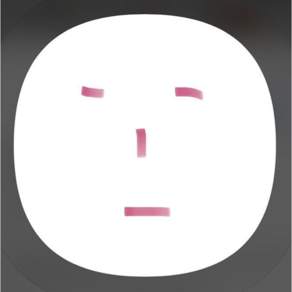 chillのユーザーアイコン