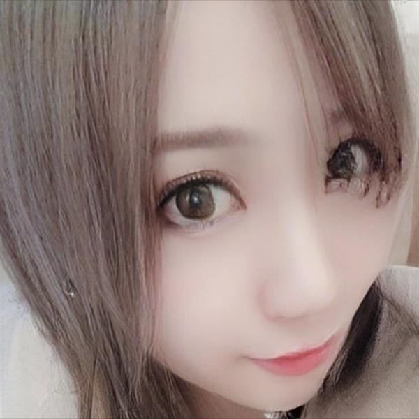 ぷちゅ's user icon