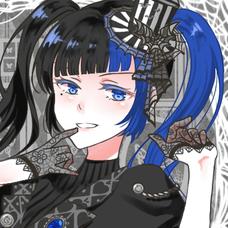 架音ちゃんなの🈂️'s user icon