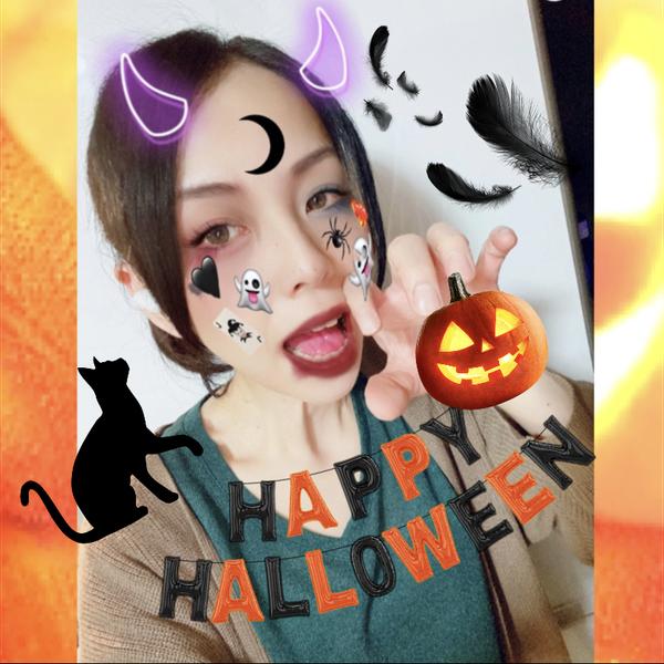 🐈⬛...♪米津くん祭り2021秋🎃15曲🆙🎶's user icon