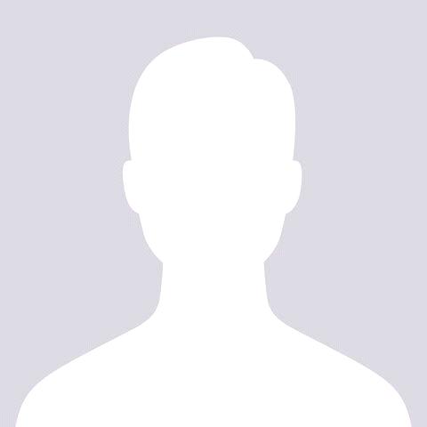 Emily Alascaのユーザーアイコン