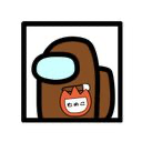 むめい( ˙꒳˙ᐢ )のユーザーアイコン