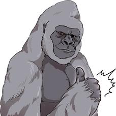 ウォンさん's user icon