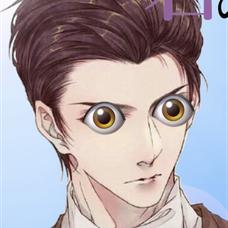 satsukiのユーザーアイコン