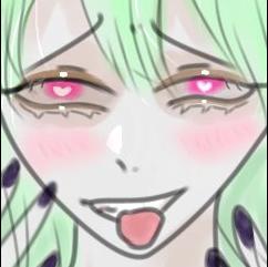 ナナズマ's user icon