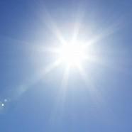 太陽's user icon