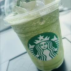 ありちゃ's user icon