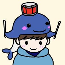 くじら's user icon