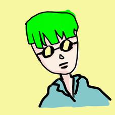 eijunのユーザーアイコン