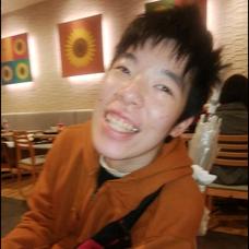 黒田 照美(トカイのかぐやひめ)のユーザーアイコン