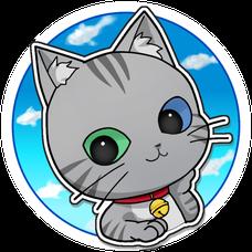 いたちぃ's user icon