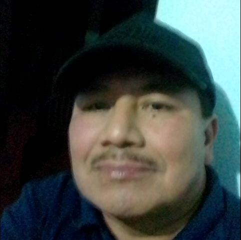 Vazquez Cbevo's user icon