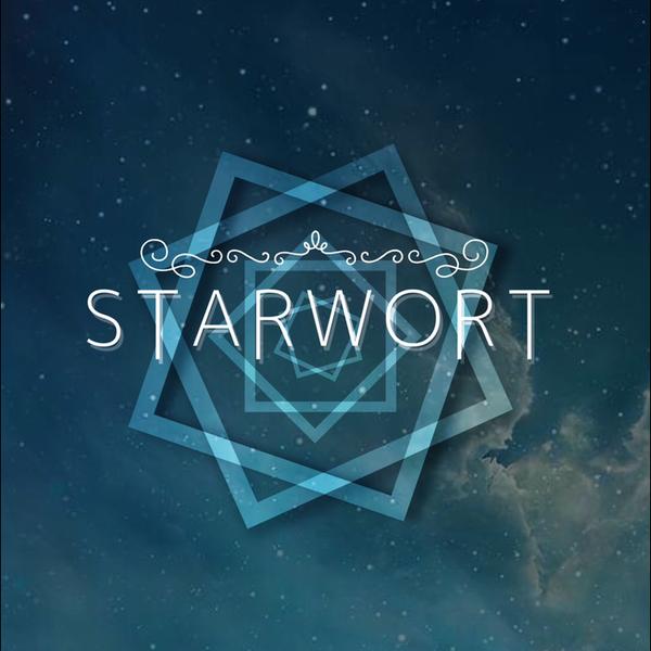 STARWORTのユーザーアイコン