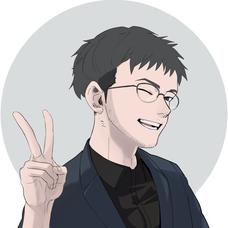 だんぬ@夜勤メイド【マフィア】9/28Youtube UP's user icon