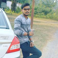 Ravi V Sagar's user icon