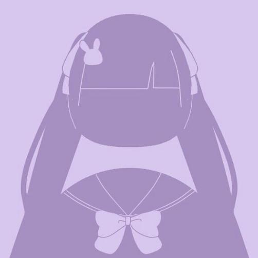 mean.のユーザーアイコン