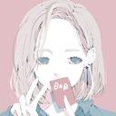 藍染@VTuber準備中's user icon